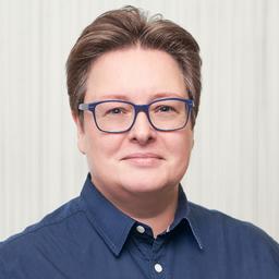 Sabine Klenner