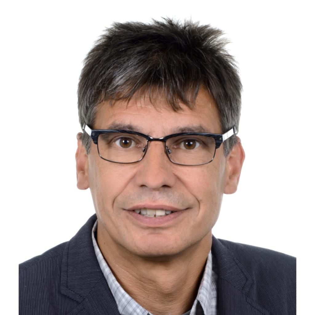 Heinz Roth In Der Xing Personensuche Finden Xing