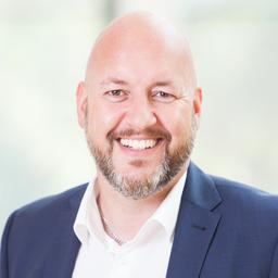 Manuel Kühner - SOLIT Gruppe - Mietingen