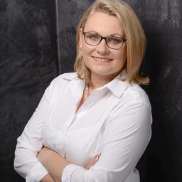 Dorota Gorget - Professionelles ÜBERSETZEN + DOLMETSCHEN + PM dorotagorget.com - Berlin