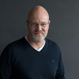 Andreas Quaisser - AVANCE Gesellschaft für Marketing und Vertrieb mbH - München