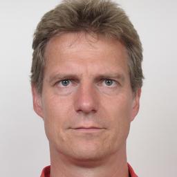 Christoph Glenk - Ingenieurbüro Christoph Glenk VDI - Xanten