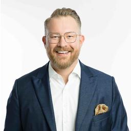 Christian Räthe