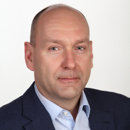 Uwe Schmidt - Kampf LSF GmbH & Co. KG - Laußig