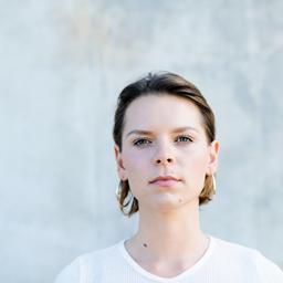 Oliwia Marta Hälterlein