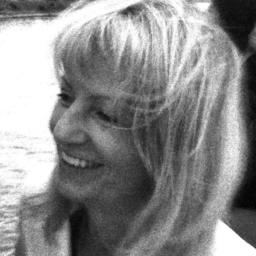 Barbara Göttgens