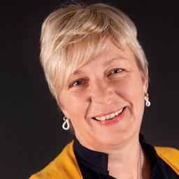 Erika Ramsauer