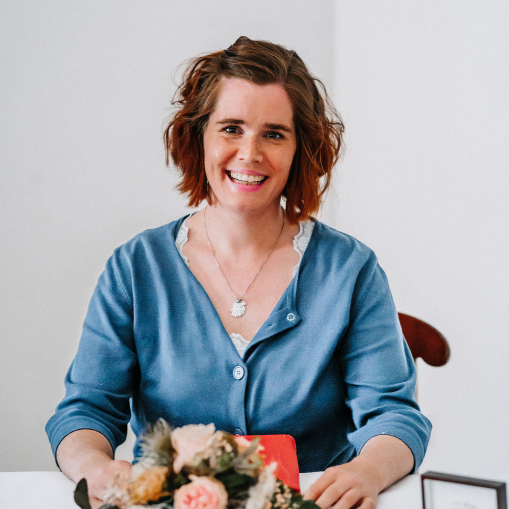 Melanie Emmerich's profile picture