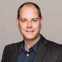 Stefan Thomann - Suhr AG