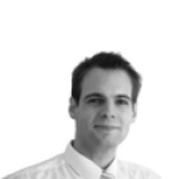 Andreas Jung - Tagnition GmbH - Alzenau in Unterfranken