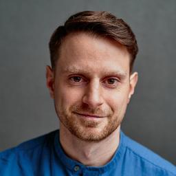 Christoph Geiler - Finanzberatung Christoph Geiler - Leipzig