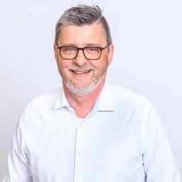 Volker Wittmann - GQSystema AG - München