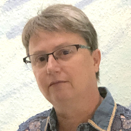 Katrin Tillenburg