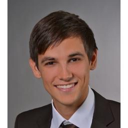 Matthias Hummel - Robert Bosch GmbH - Leonberg