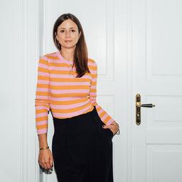 Simone Lopez Sanchez (Bleidt) - xs-communications - Düsseldorf