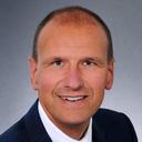 Matthias Fleischer - Coburg