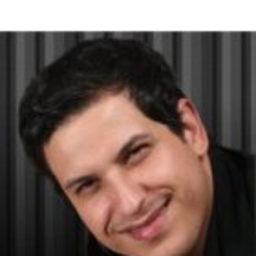 Israel Mendes Cordeiro - Tim Telefonia Celular - São Paulo