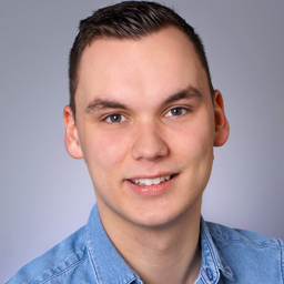 Fynn Luca Dutsch's profile picture