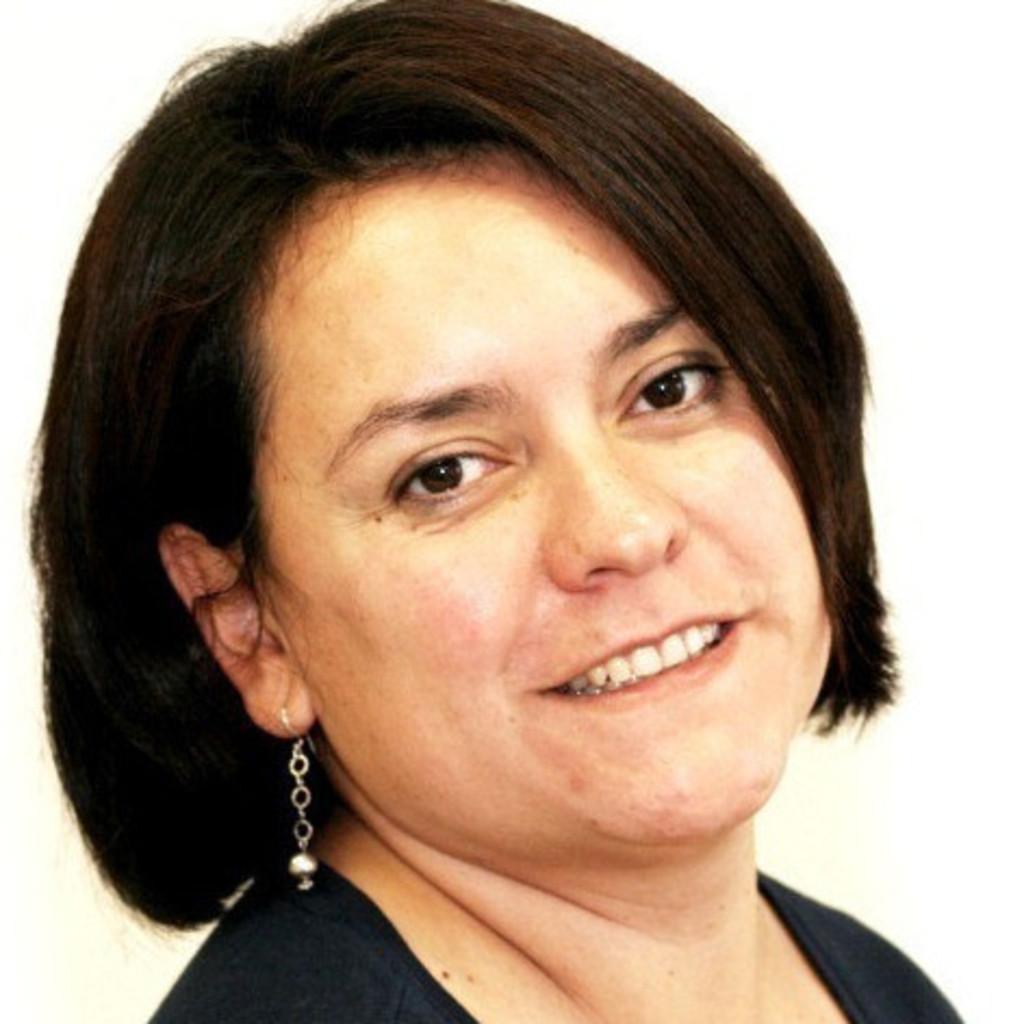<b>Rosa Rivas</b> - Geschäftsführer / Inhaber - Mexialeman, Sprachschule   XING - rosa-rivas-foto.1024x1024