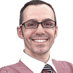 Dr Gianluca Perseo - AliDentNews - Weifang