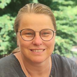 Kathrin Malkowski