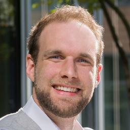 Andreas Maslo's profile picture