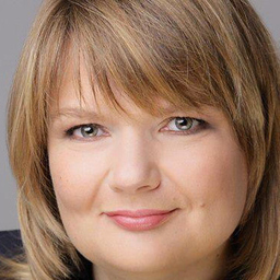 Silke R. Plagge - freie Journalistin - Hamburg