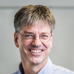 Roger Müller's profile picture