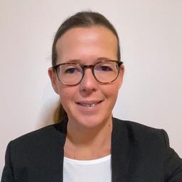 Sonja Muenkner - Signs - freiburg