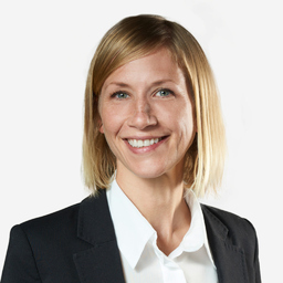 Katharina Heinemann