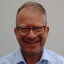 Michael Sperl - Hamburg