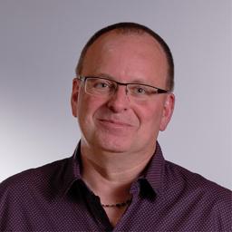 Norbert John - image text Text-Team für Werbung & PR GmbH - Neuss
