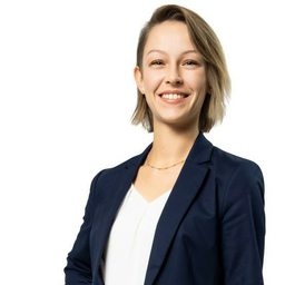 Svenja Baumann's profile picture