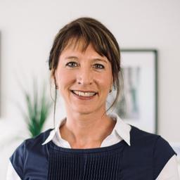 Gabi Rehberger-Lorenz