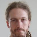 Christian Meier - Altdorf