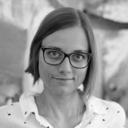 Sabine Aigner - Trofaiach