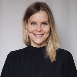 Astrid Müller-Schlösser's profile picture
