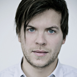 Stephan Rasch