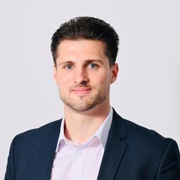 Daniel Otto - SecuRat Die Versicherungsmakler AG - Ratingen