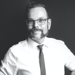 Christoph Lefkes