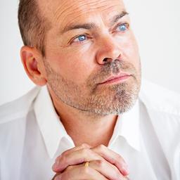 Ing. Christof Küng