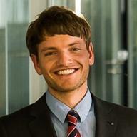 Dr. Roman Ließner