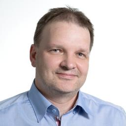 Karsten Kaiser