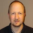 Michael Lang - Bensheim