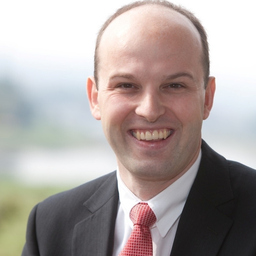 Andreas Nönnig - Deutuna Finanzplanung GmbH - Dresden