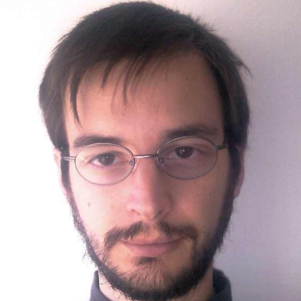 Sebastian Dieguez's profile picture