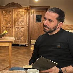 Labinot Deda's profile picture