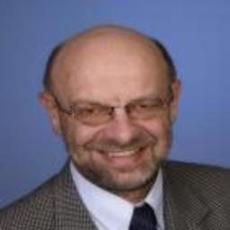 Alexander Knoll - anwaltlicher Berufsbetreuer - Töging am Inn