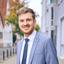 Daniel Reichenecker - Stuttgart