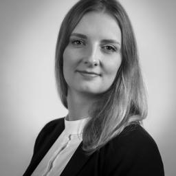 Kristina Fehlau's profile picture
